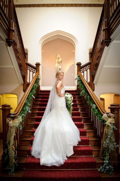Wedding_St_Audries_Park_Taunton_16