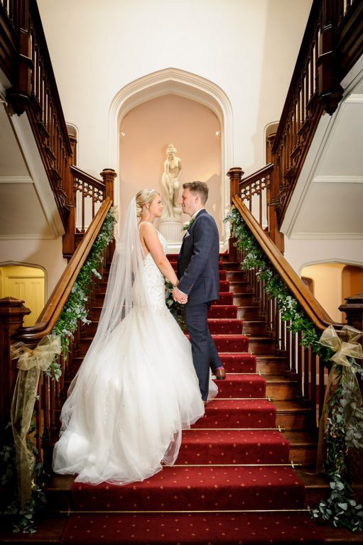 Wedding_St_Audries_Park_Taunton_17