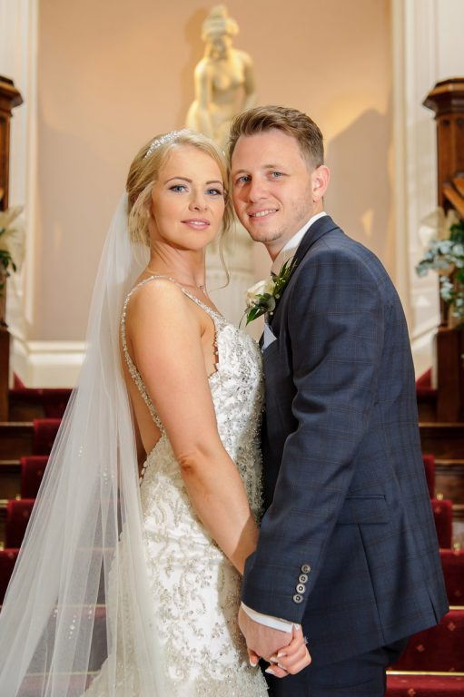 Wedding_St_Audries_Park_Taunton_18