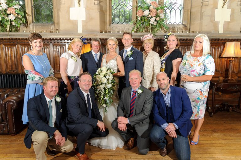 Wedding_St_Audries_Park_Taunton_20