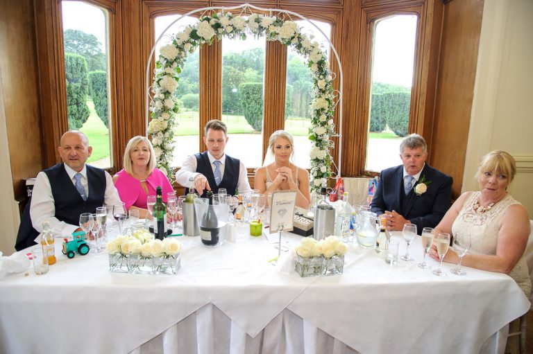 Wedding_St_Audries_Park_Taunton_25