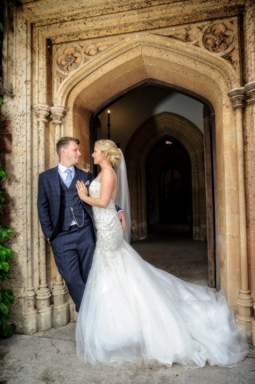 Wedding_St_Audries_Park_Taunton_28