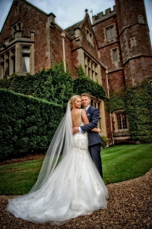 Wedding_St_Audries_Park_Taunton_29