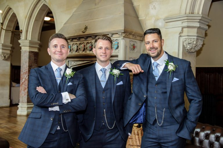 Wedding_St_Audries_Park_Taunton_3