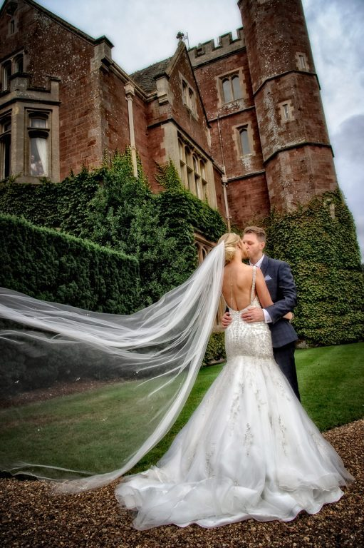 Wedding_St_Audries_Park_Taunton_30