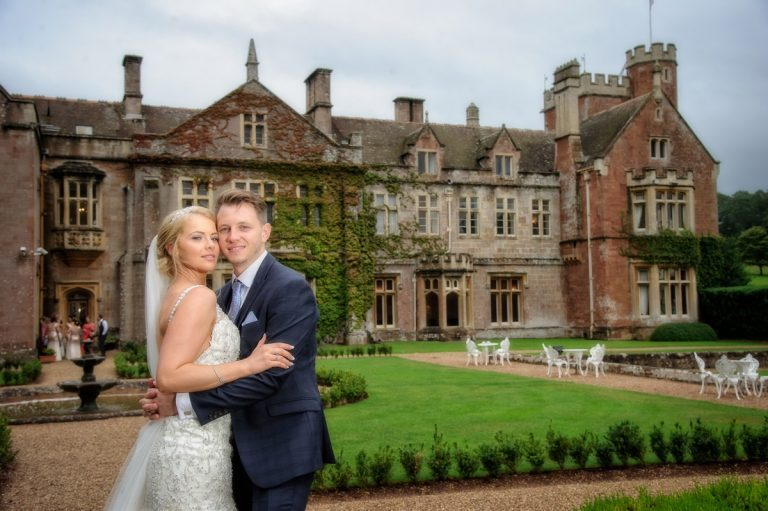 Wedding_St_Audries_Park_Taunton_32