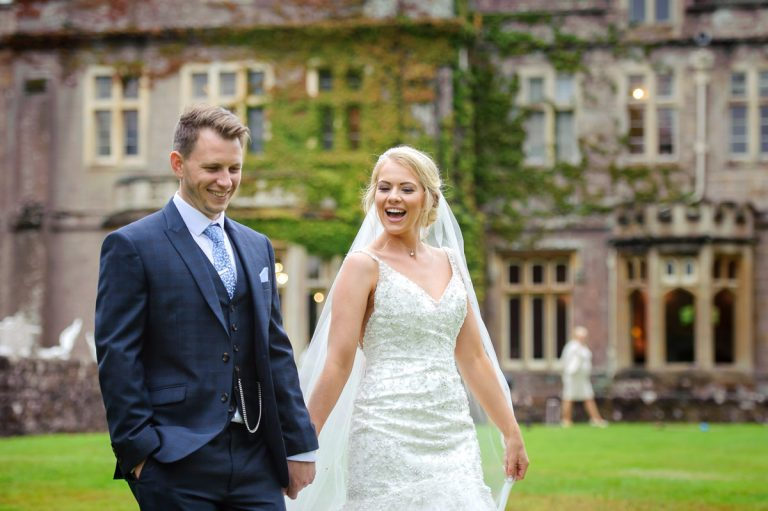 Wedding_St_Audries_Park_Taunton_33