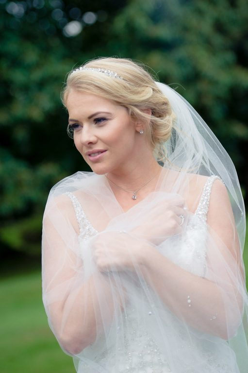 Wedding_St_Audries_Park_Taunton_34