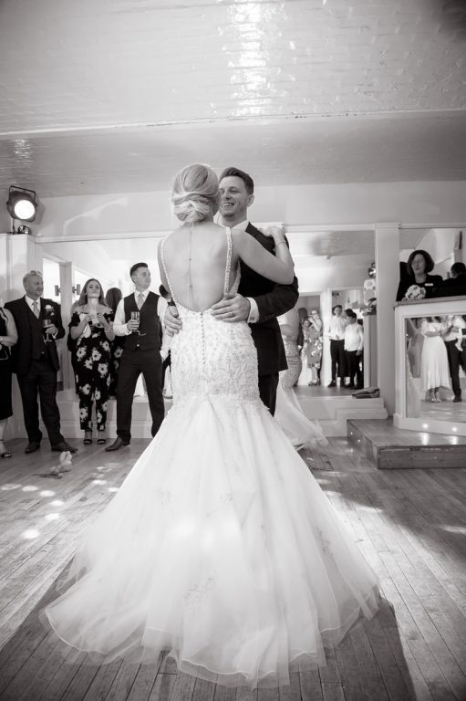 Wedding_St_Audries_Park_Taunton_36