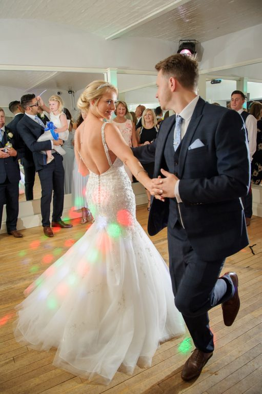 Wedding_St_Audries_Park_Taunton_37