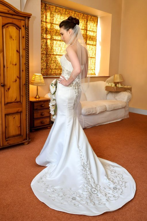 Wedding_St_Audries_Park_Taunton_47