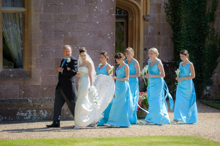 Wedding_St_Audries_Park_Taunton_50