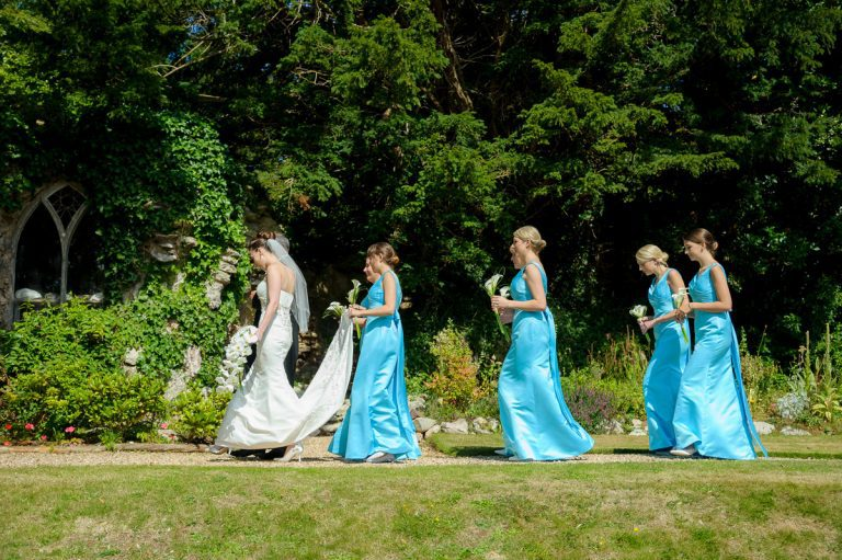 Wedding_St_Audries_Park_Taunton_51