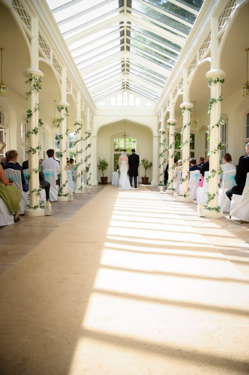 Wedding_St_Audries_Park_Taunton_54