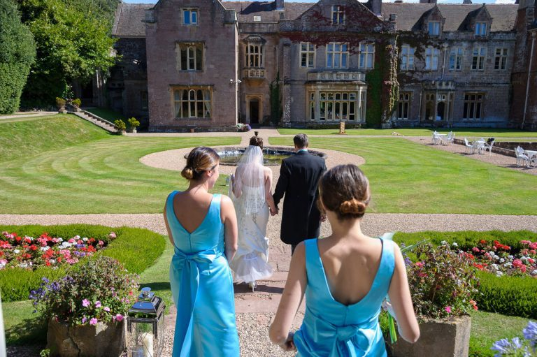 Wedding_St_Audries_Park_Taunton_56