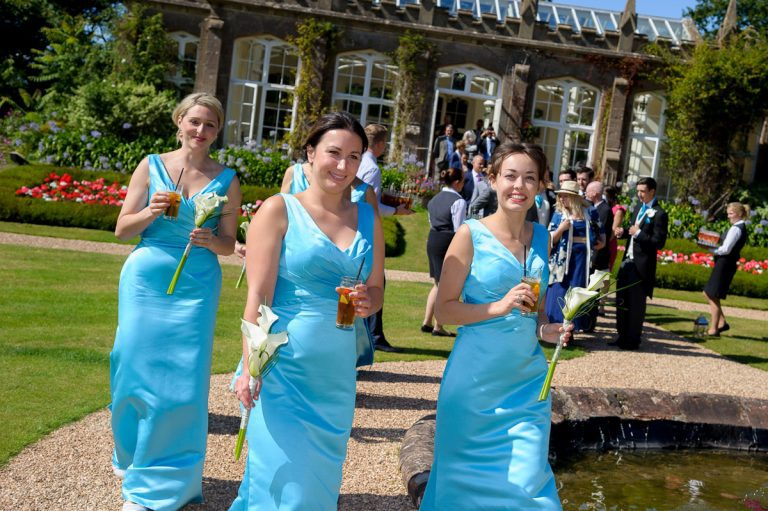 Wedding_St_Audries_Park_Taunton_57