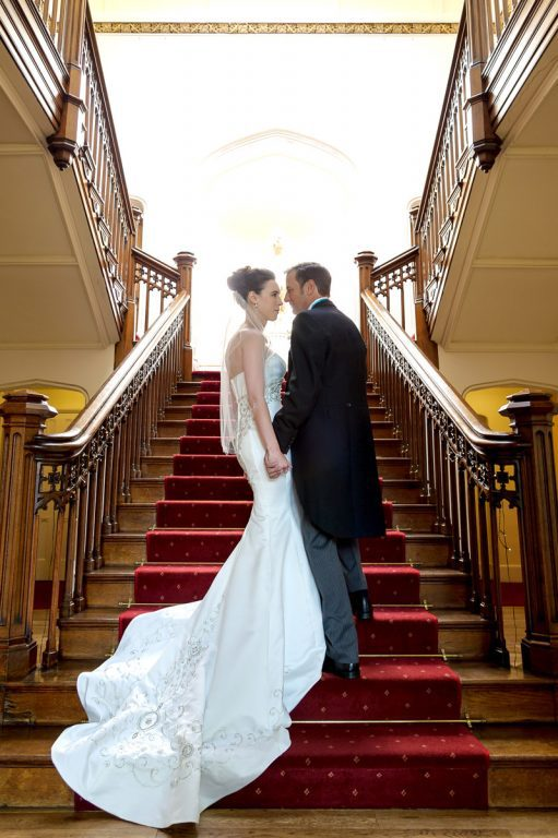 Wedding_St_Audries_Park_Taunton_59