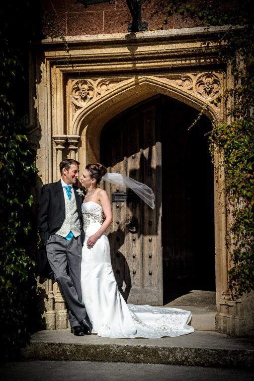 Wedding_St_Audries_Park_Taunton_61