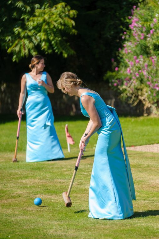 Wedding_St_Audries_Park_Taunton_64