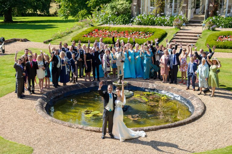 Wedding_St_Audries_Park_Taunton_65
