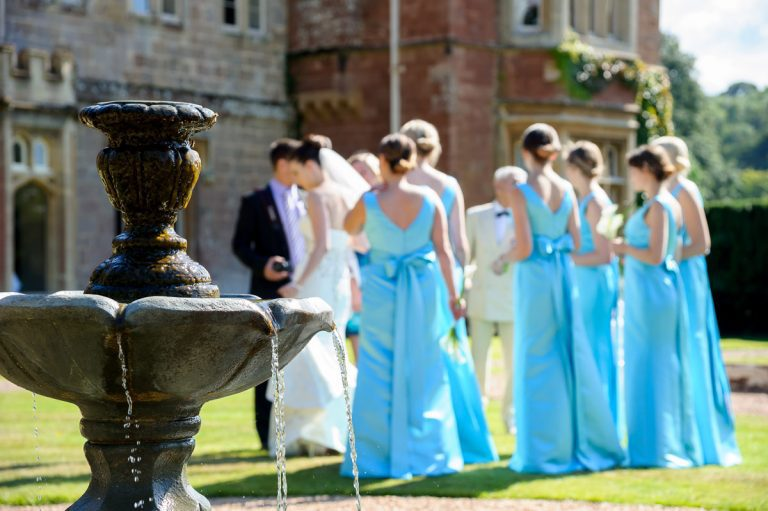 Wedding_St_Audries_Park_Taunton_66