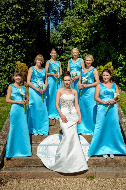 Wedding_St_Audries_Park_Taunton_67
