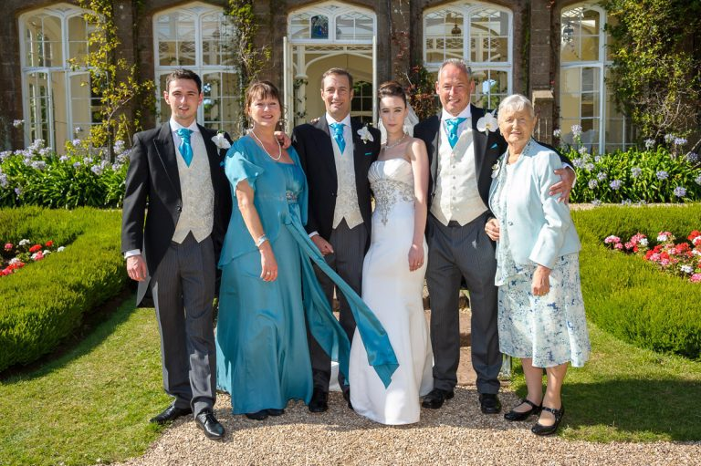 Wedding_St_Audries_Park_Taunton_68