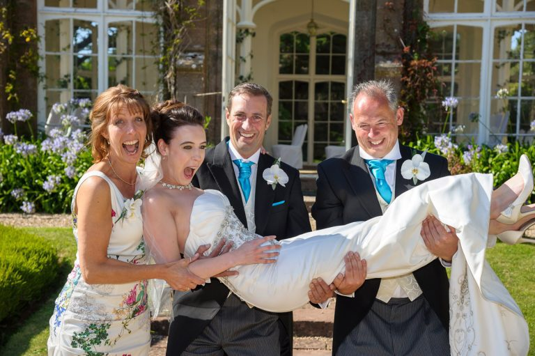 Wedding_St_Audries_Park_Taunton_69