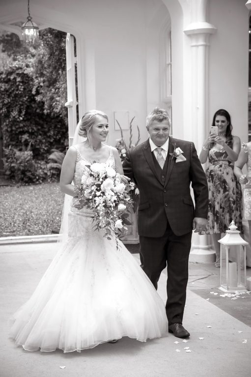 Wedding_St_Audries_Park_Taunton_7