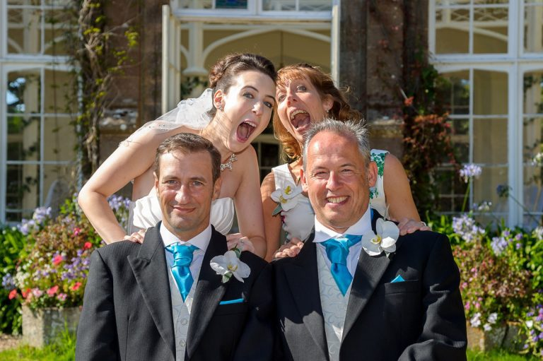 Wedding_St_Audries_Park_Taunton_70