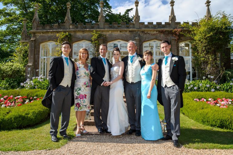 Wedding_St_Audries_Park_Taunton_71
