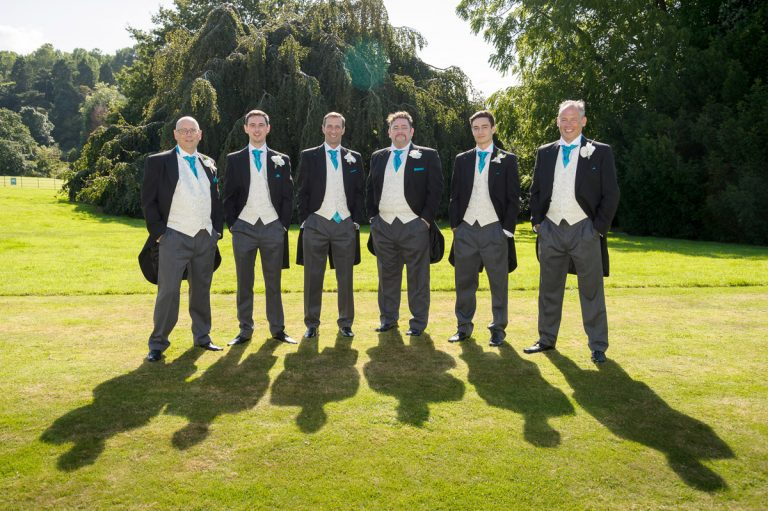 Wedding_St_Audries_Park_Taunton_72