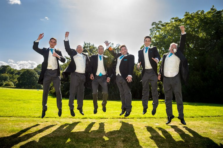 Wedding_St_Audries_Park_Taunton_73