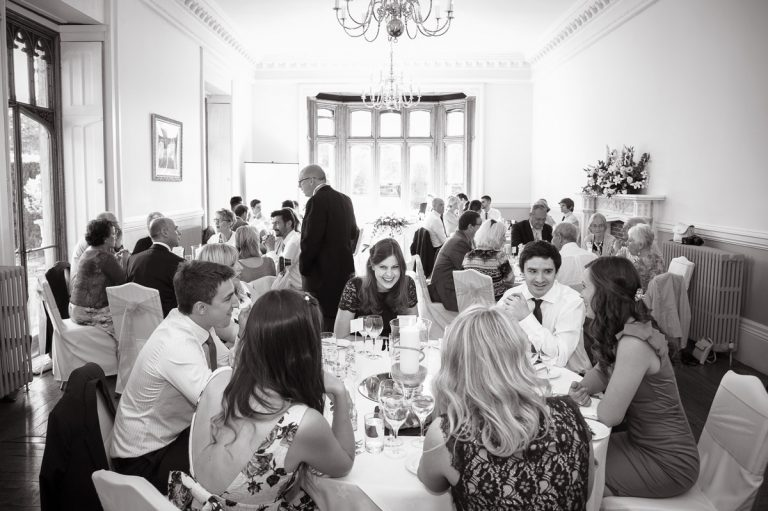 Wedding_St_Audries_Park_Taunton_79