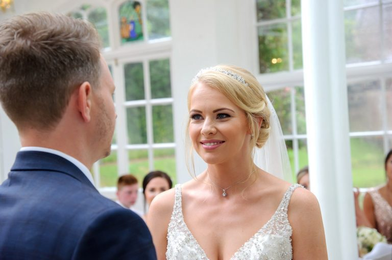 Wedding_St_Audries_Park_Taunton_8