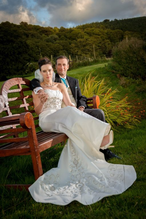 Wedding_St_Audries_Park_Taunton_86