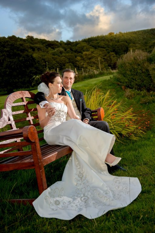 Wedding_St_Audries_Park_Taunton_88