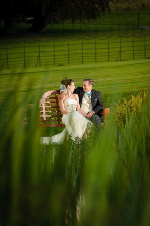 Wedding_St_Audries_Park_Taunton_89
