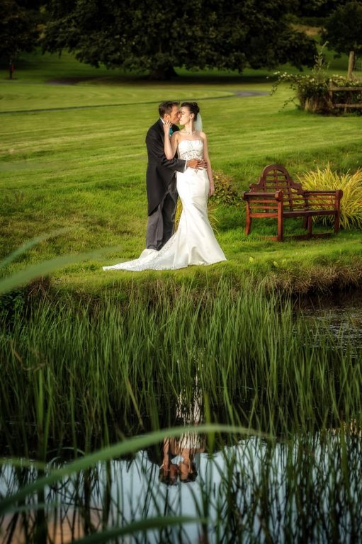 Wedding_St_Audries_Park_Taunton_90