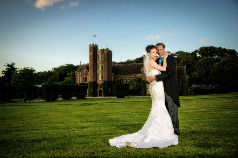 Wedding_St_Audries_Park_Taunton_91