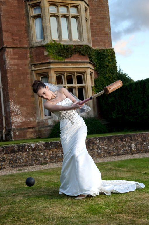 Wedding_St_Audries_Park_Taunton_93