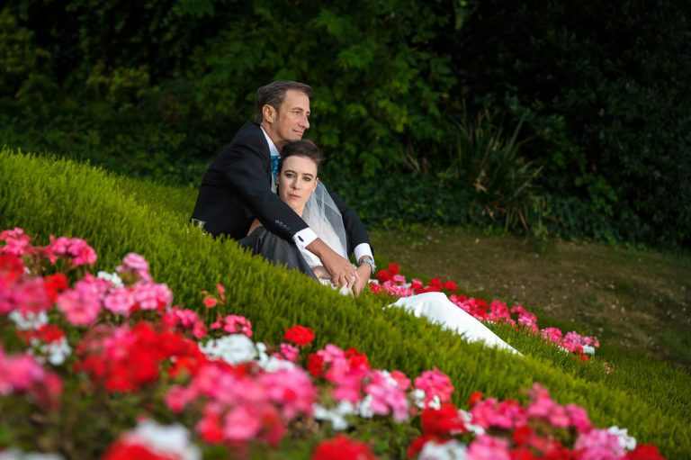 Wedding_St_Audries_Park_Taunton_95