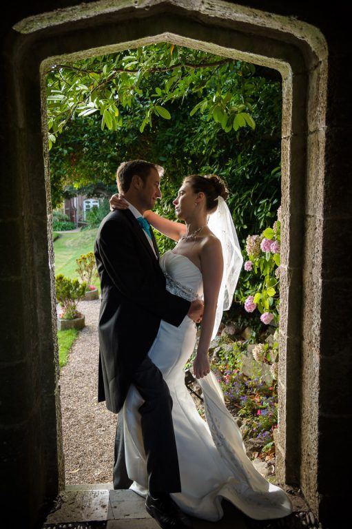 Wedding_St_Audries_Park_Taunton_96