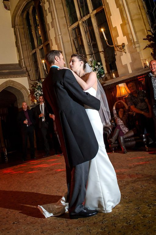 Wedding_St_Audries_Park_Taunton_97