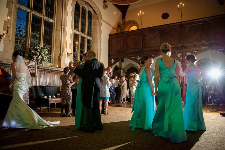 Wedding_St_Audries_Park_Taunton_98