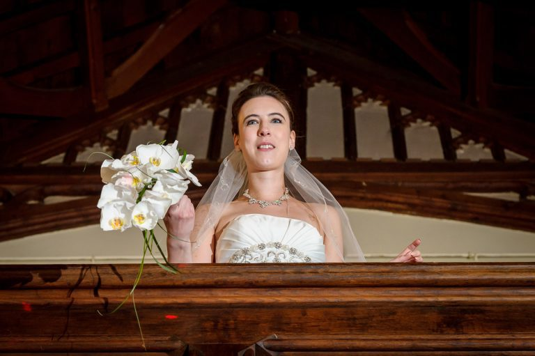 Wedding_St_Audries_Park_Taunton_99