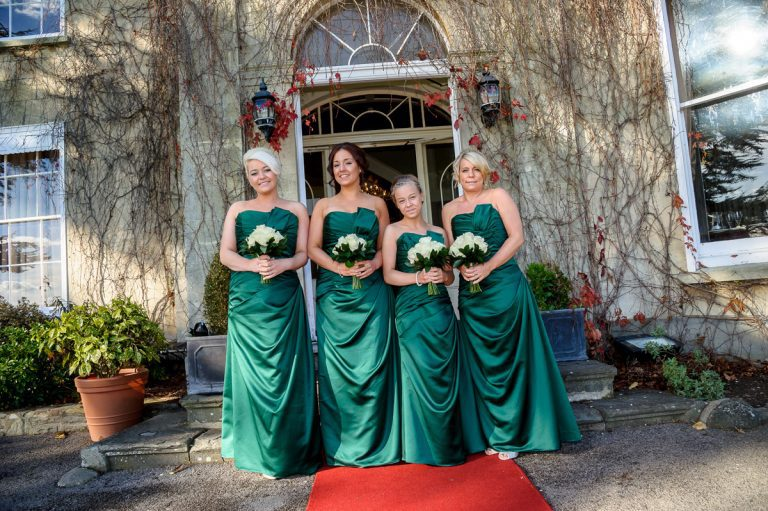 Wedding_The_Grange_Winterborne-101