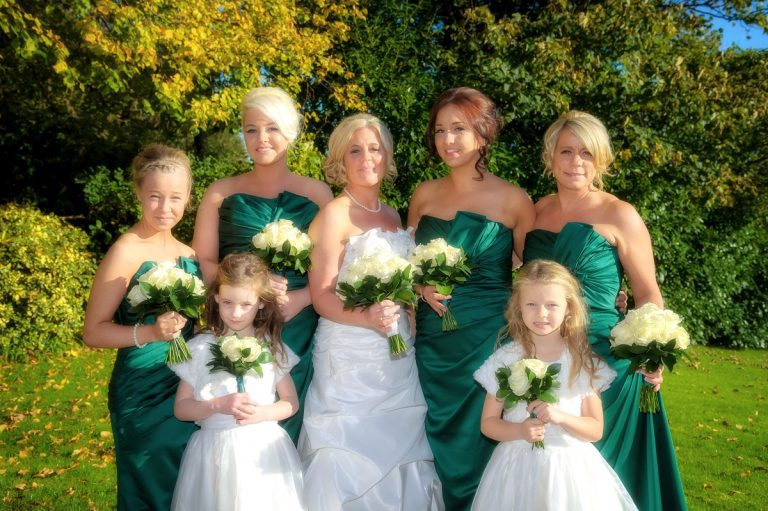 Wedding_The_Grange_Winterborne-102