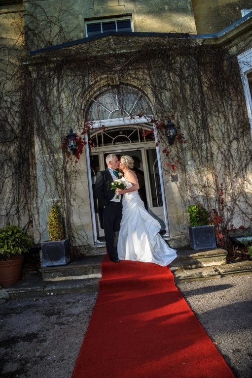 Wedding_The_Grange_Winterborne-106