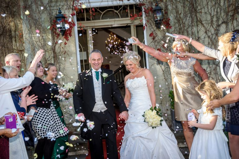 Wedding_The_Grange_Winterborne-109
